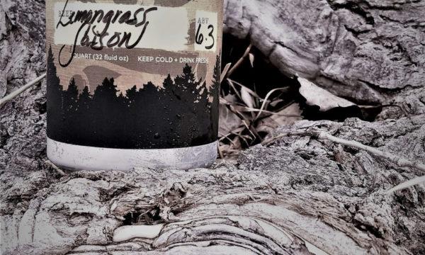 Lemongrass Crowler Edit Small