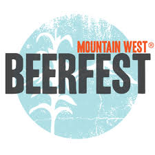 Mountain West Beer Fest Pre-party with Lost Cabin in Rapid City, South Dakota