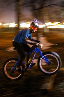 main biker pic (1 of 1)